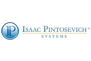 isaac-pintosevich